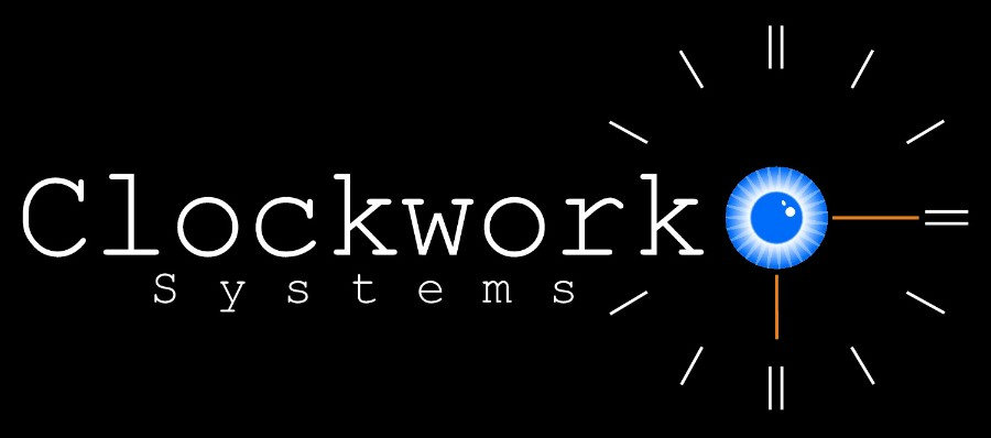 Clockwork Systems