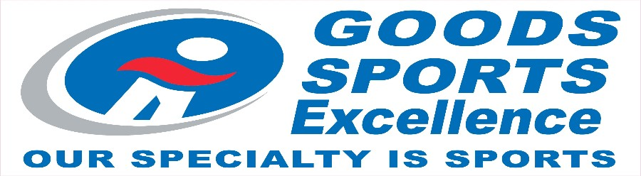 GOODS SPORTS Excellence