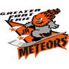 Logo for Fort Erie Minor Hockey