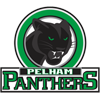 Logo for Pelham Minor Hockey