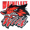 Logo for Wainfleet Minor Hockey