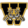 Logo for Welland Minor Hockey