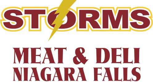 STORMS Meat & Deli
