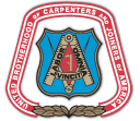 Carpenters' District Council of Ontario (courtesy of Tony Ornelas)