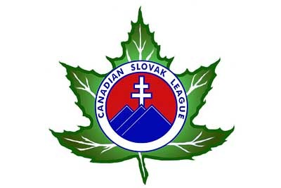 Canadian Slovak League - Branch 23