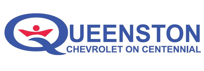 Queenston Chevrolet