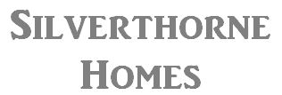 Silverthorne Homes