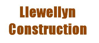 Llewellyn Construction
