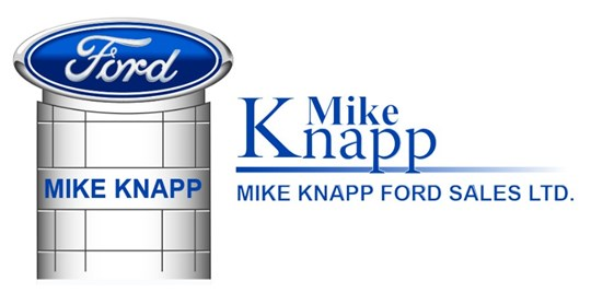 Mike Knapp Ford Sales and Service