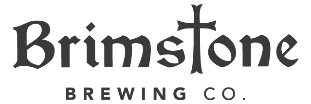 Brimstone Brewing Co.