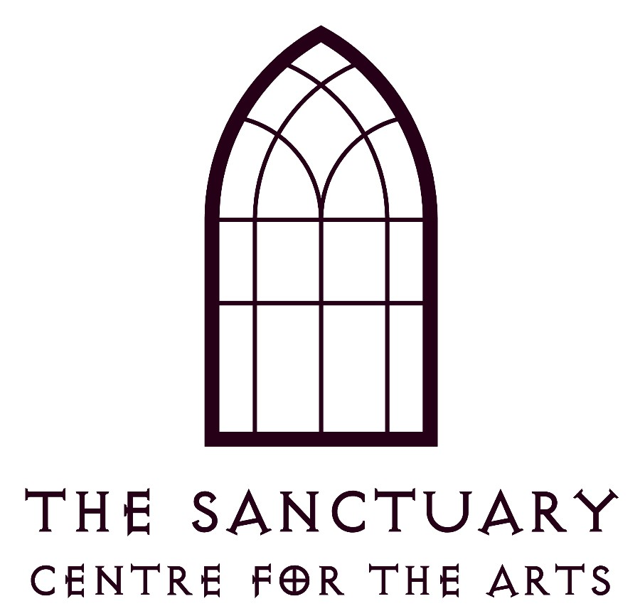 The Sanctuary Centre for the Arts