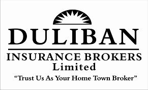 Duliban Insurance Brokers Limited