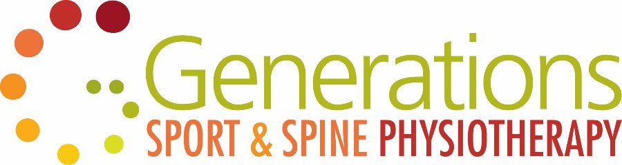 Generations Sport & Spine Physiotherapy