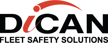 Dican Safety Solutions